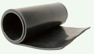 Płyty gumowe grubość 8mm