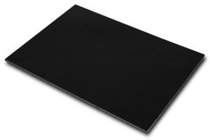Płyta poliamid czarny