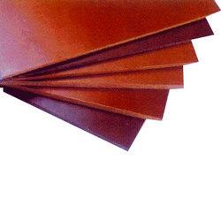 Wybitny Płyty tekstolitowe rezotex - Enimat YK63