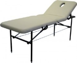 mata-gumowa-na-stol-rehabilitacyjny