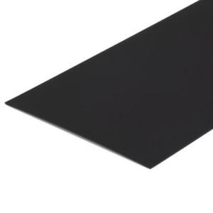 Płyta poliamidowa czarna
