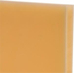 Płyty z poliuretanu