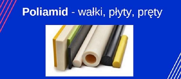 poliamid-plyty-prety-walki