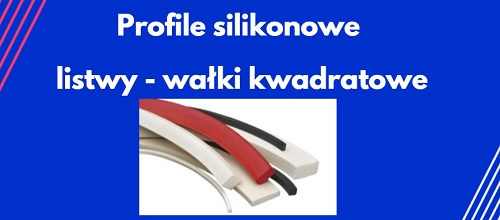 profile-silikonowe-na-wymiar