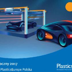 Raport PlasticsEurope Polska 2018