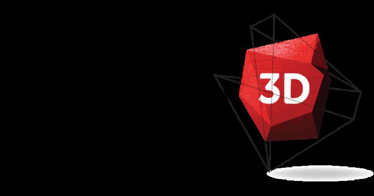 III forum druku 3D