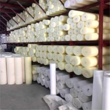 Ile waży wałek poliamidowy