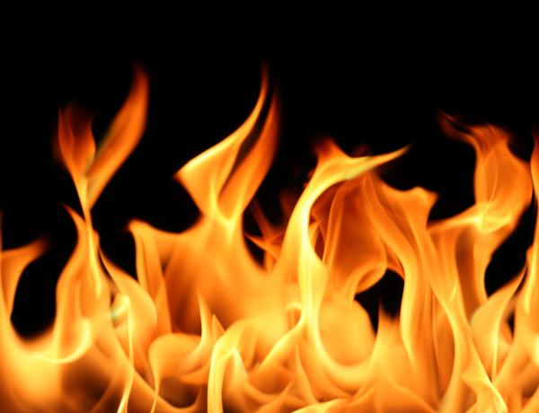 Klasyfikacja ogniowa tworzyw konstrukcyjnych