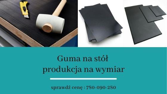Guma-na-stół